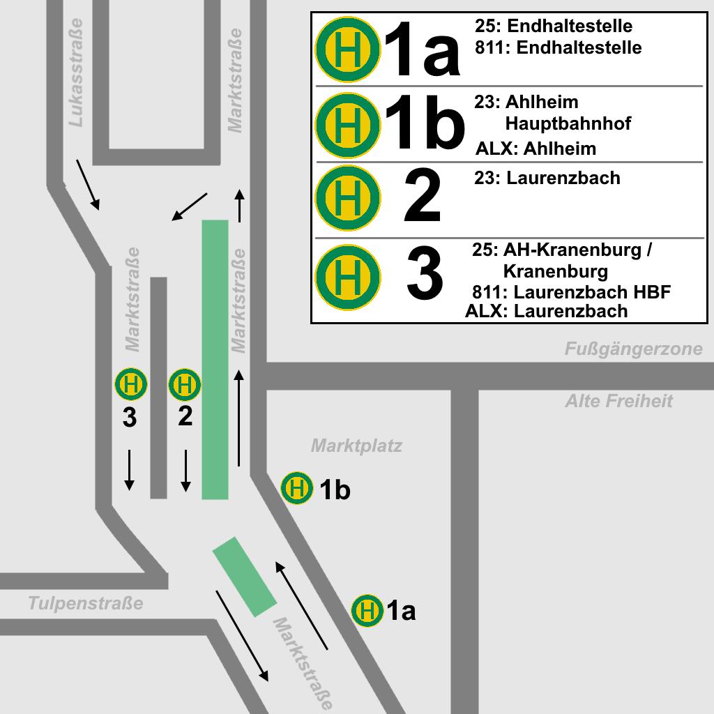 Index of /files/omsi/ModMirrors/MAPS/Ahlheim & Laurenzbach